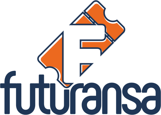 FUTURANSA TICKET